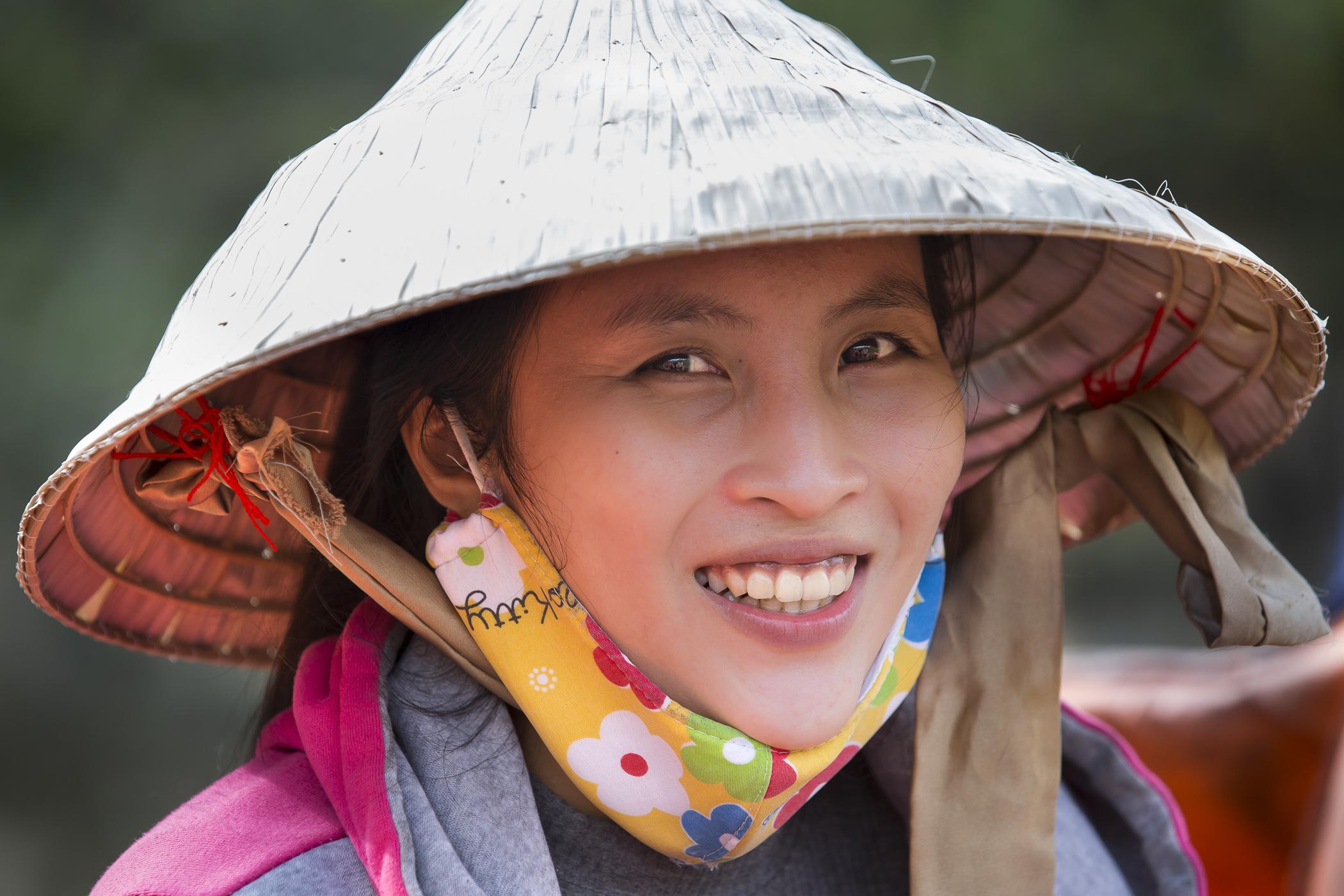 Vietnam_Images-001