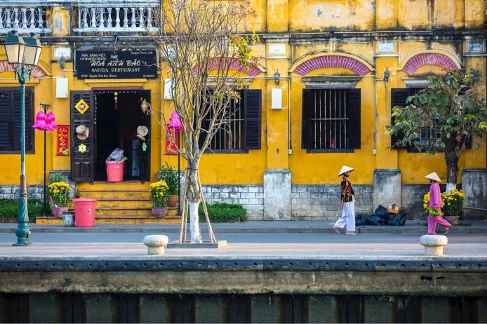 Vietnam_Images-002