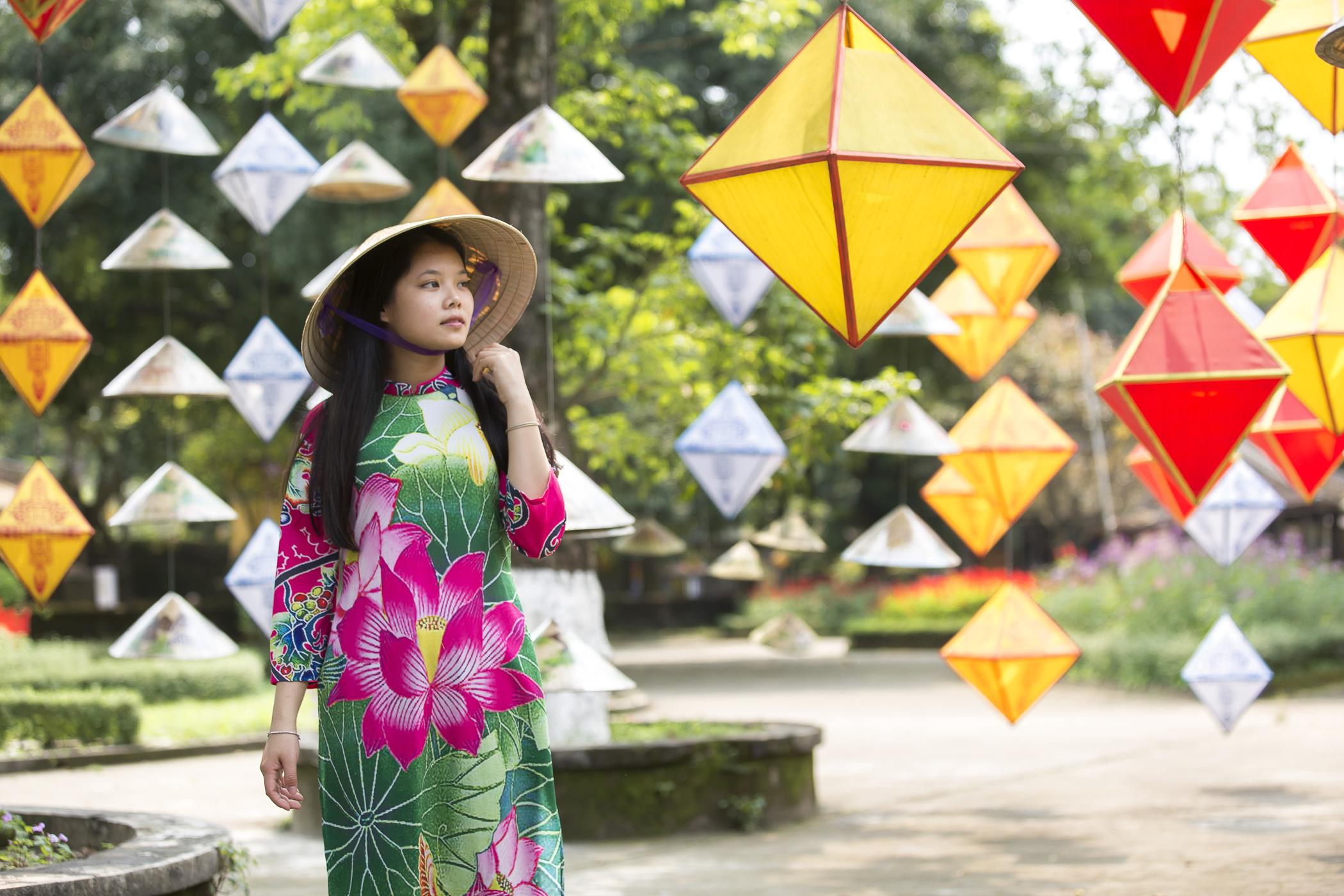 Vietnam_Images-005