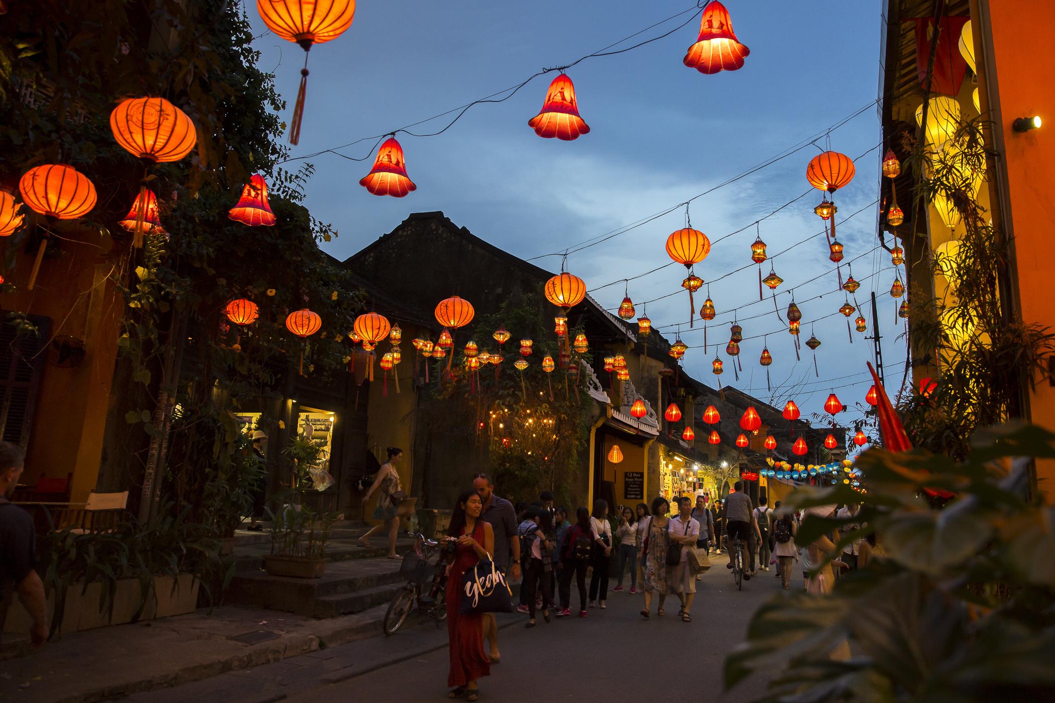 Vietnam_Images-006