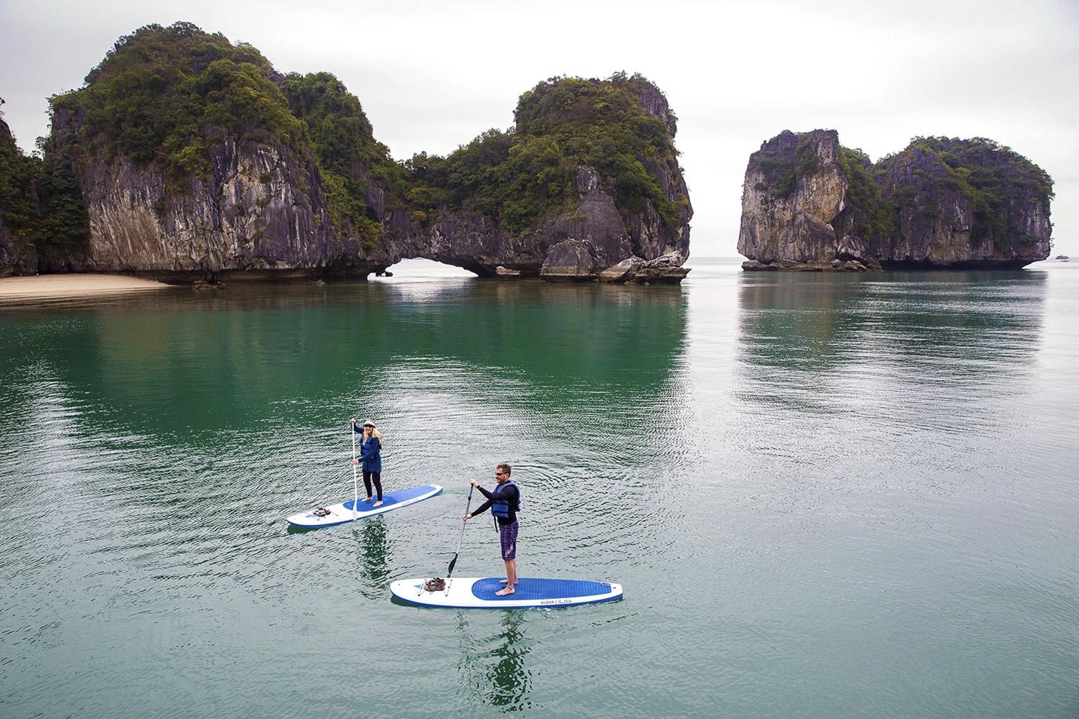 Vietnam_Images-007