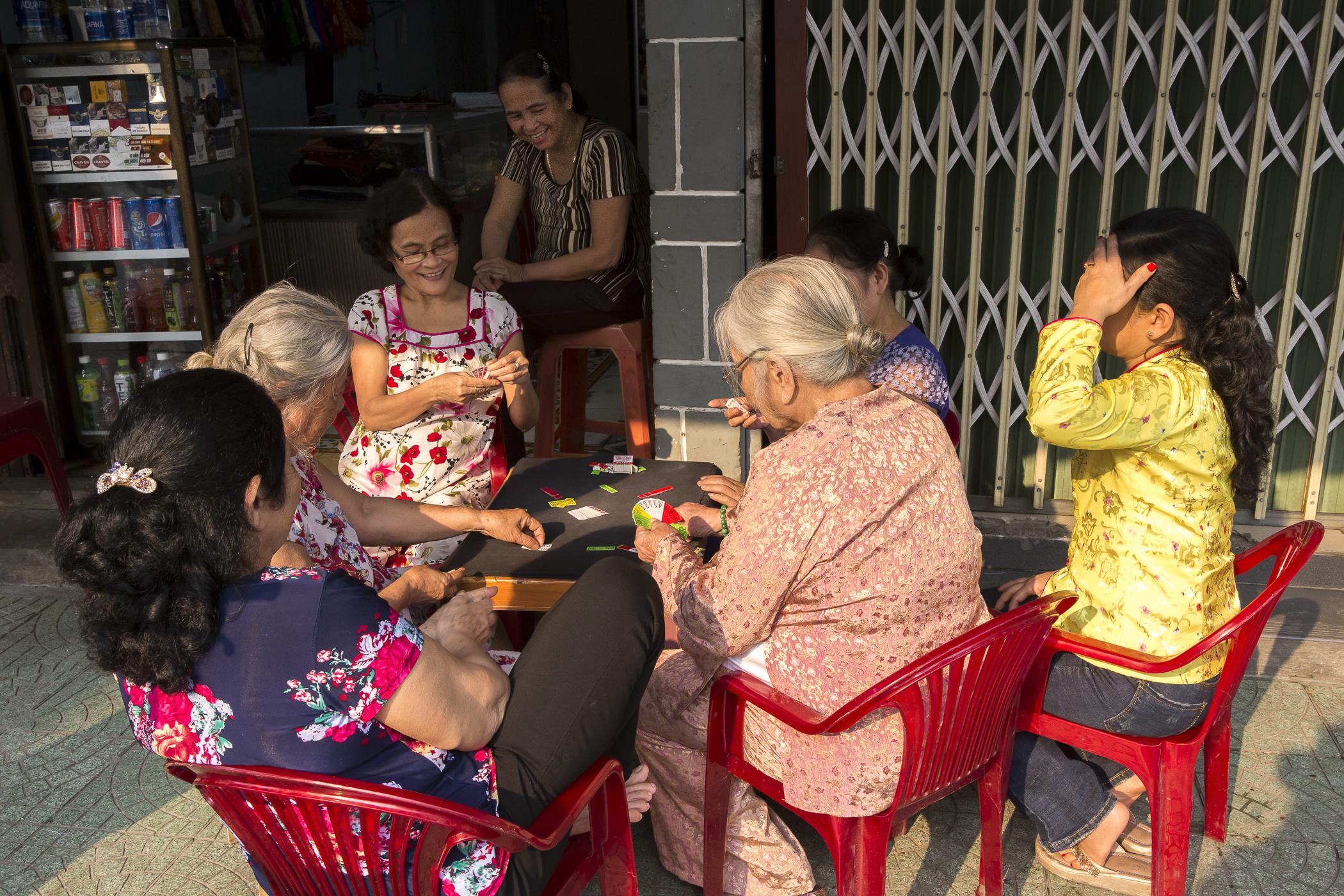 Vietnam_Images-010