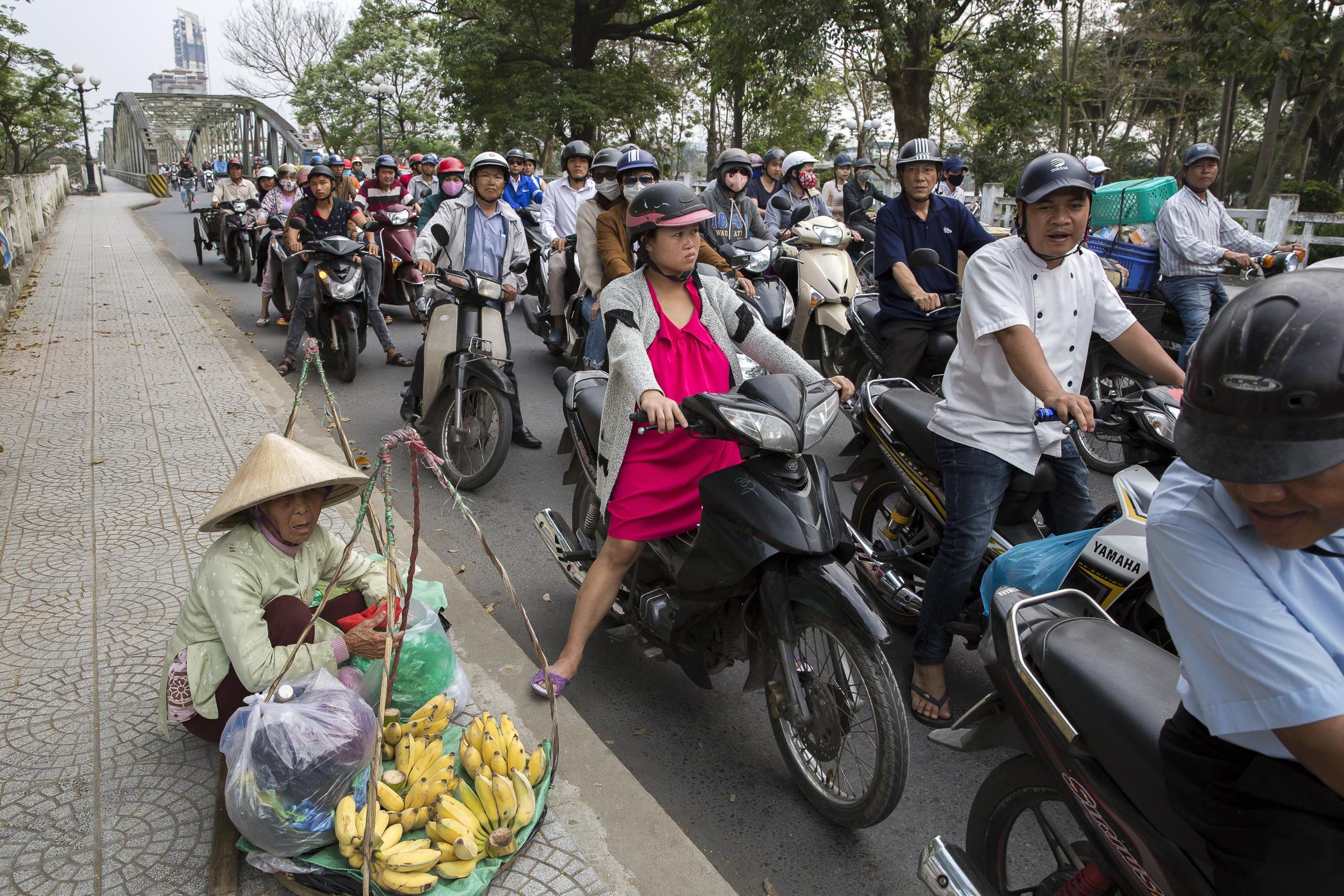 Vietnam_Images-011