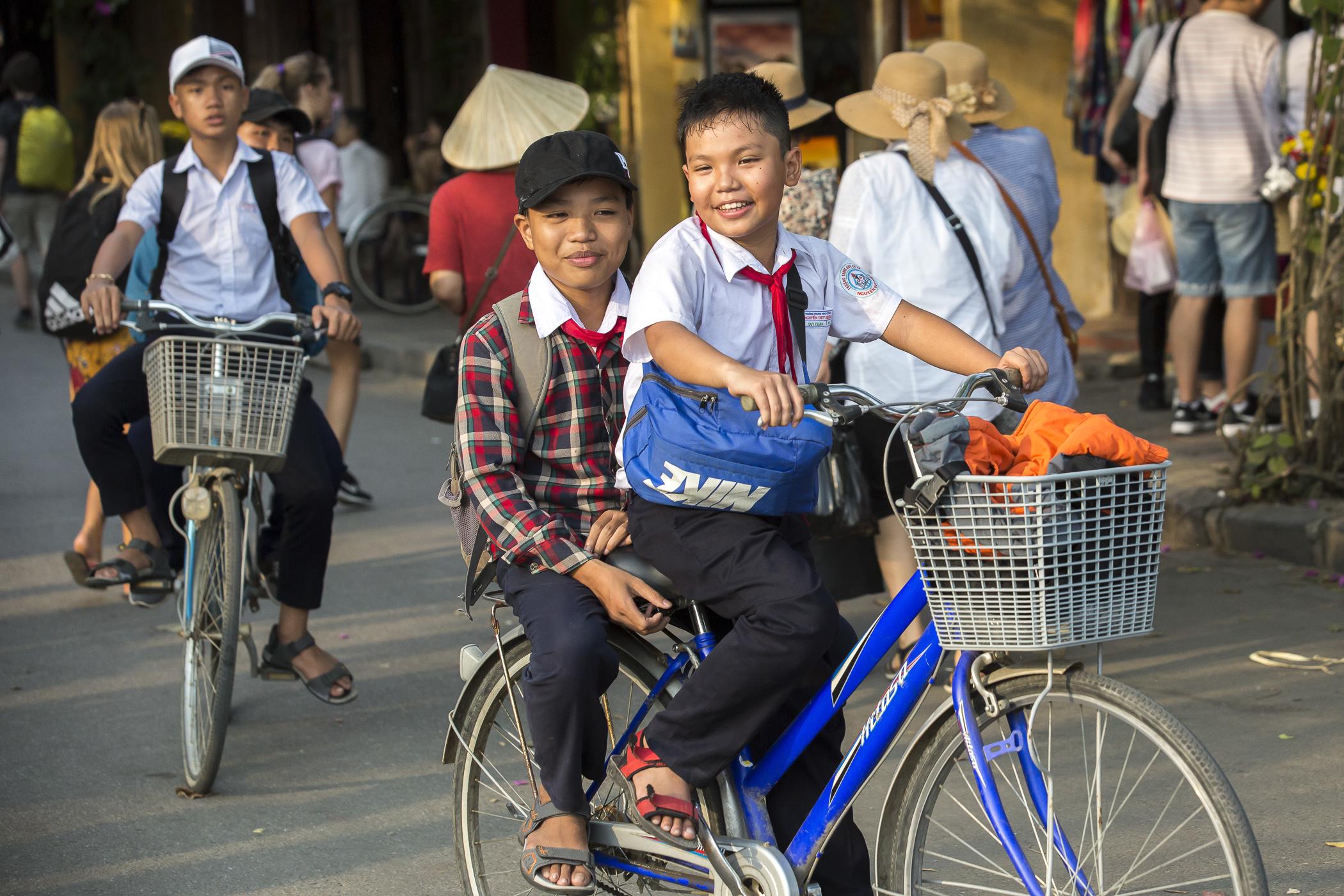 Vietnam_Images-012