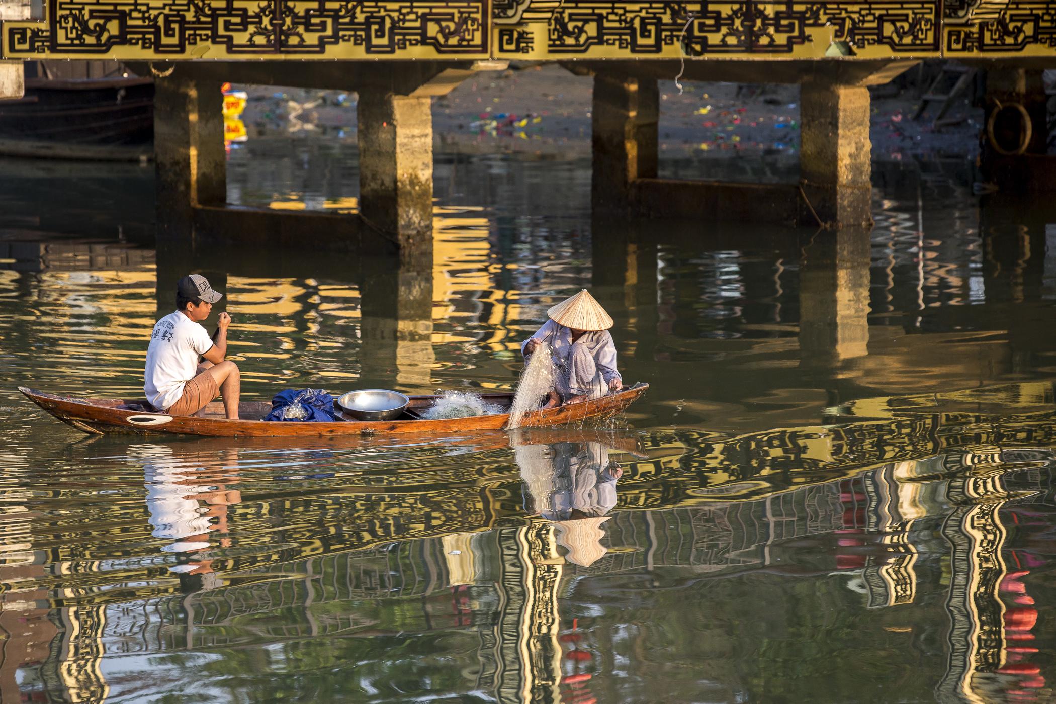 Vietnam_Images-014