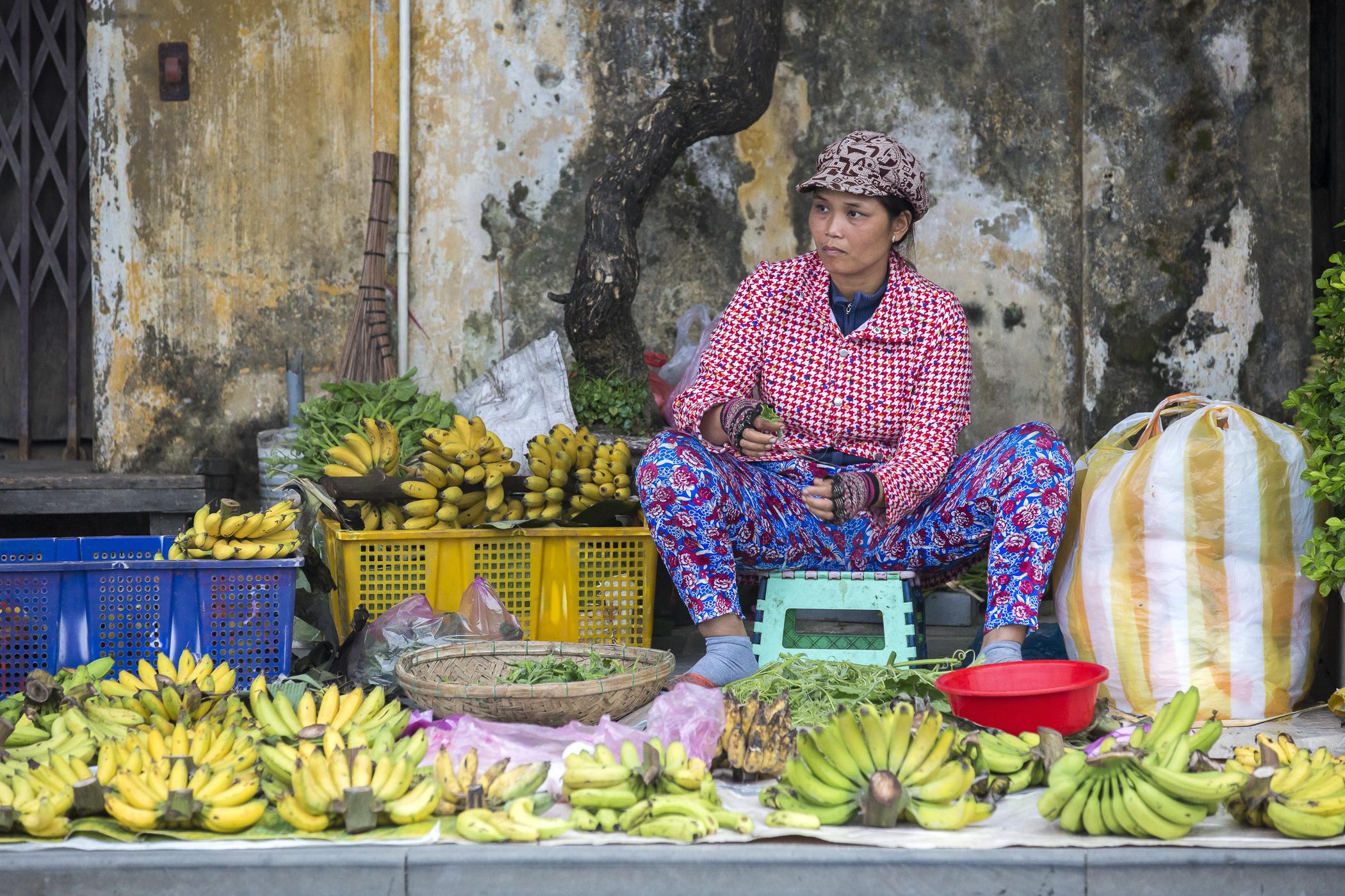 Vietnam_Images-016