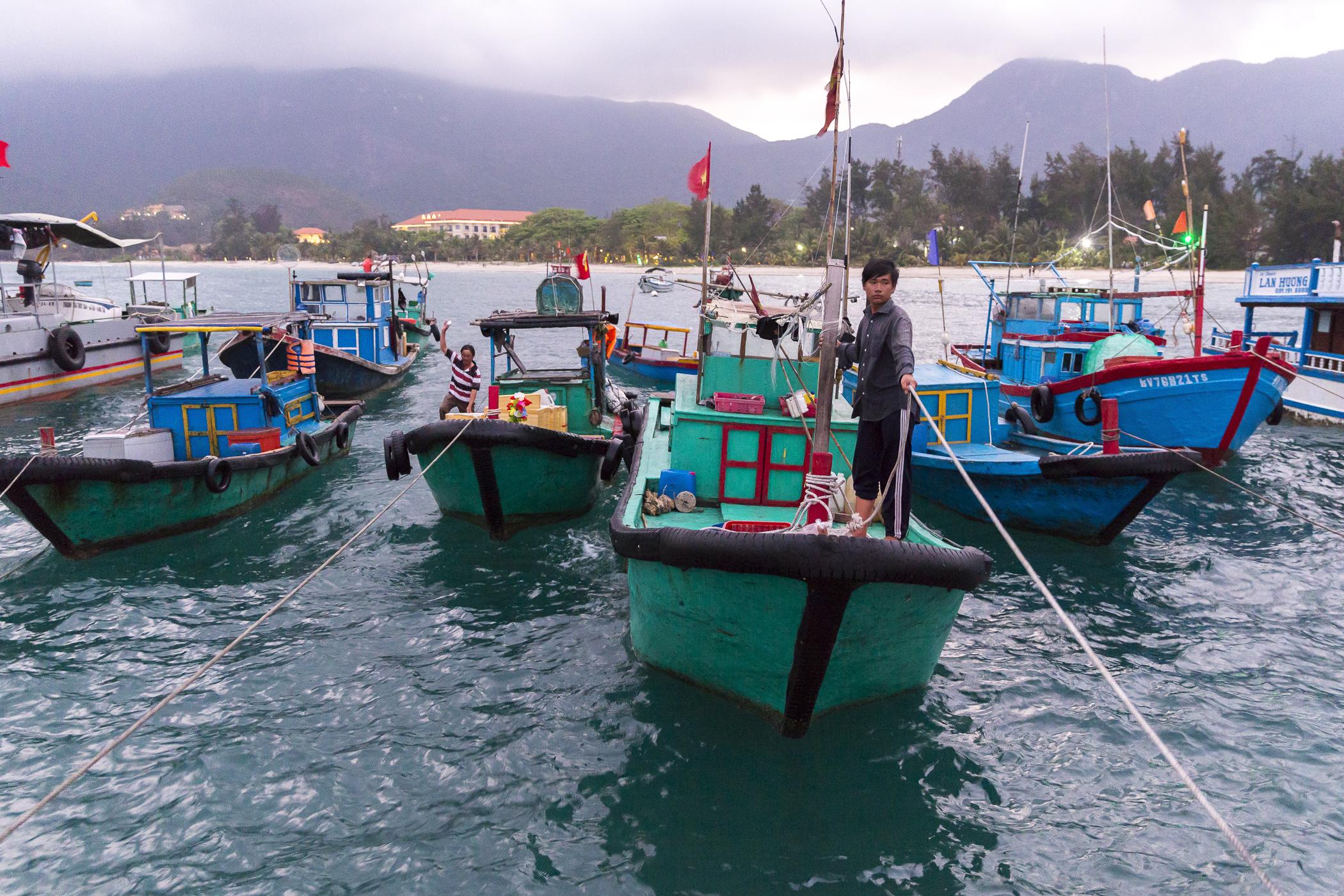 Vietnam_Images-017