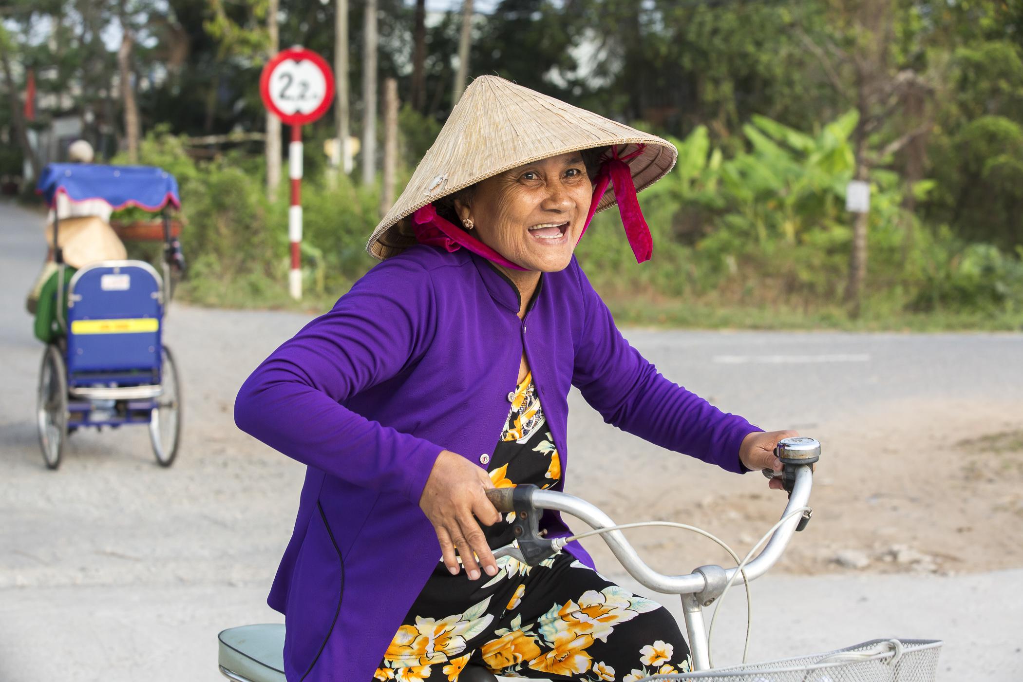 Vietnam_Images-018