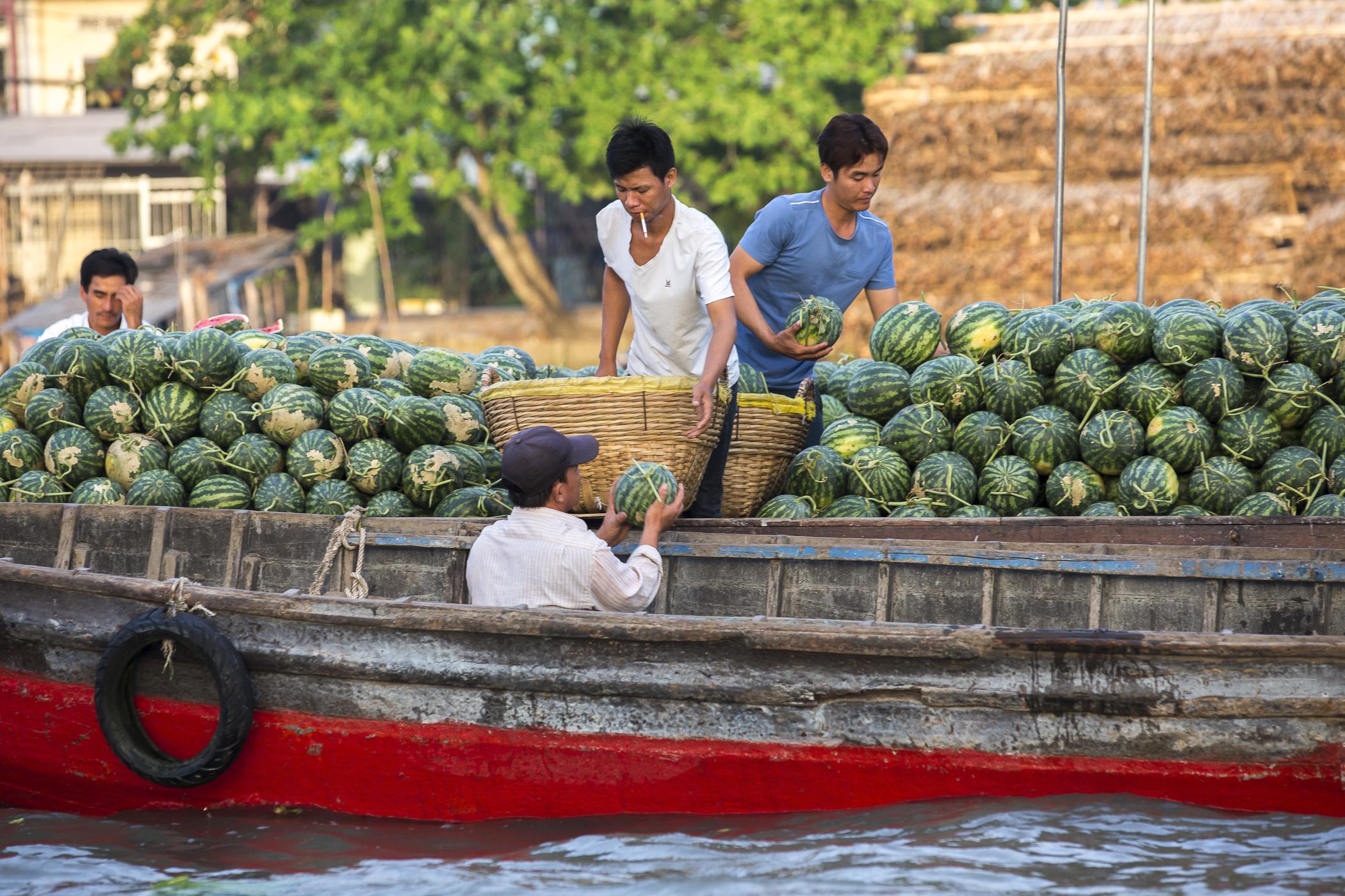 Vietnam_Images-020