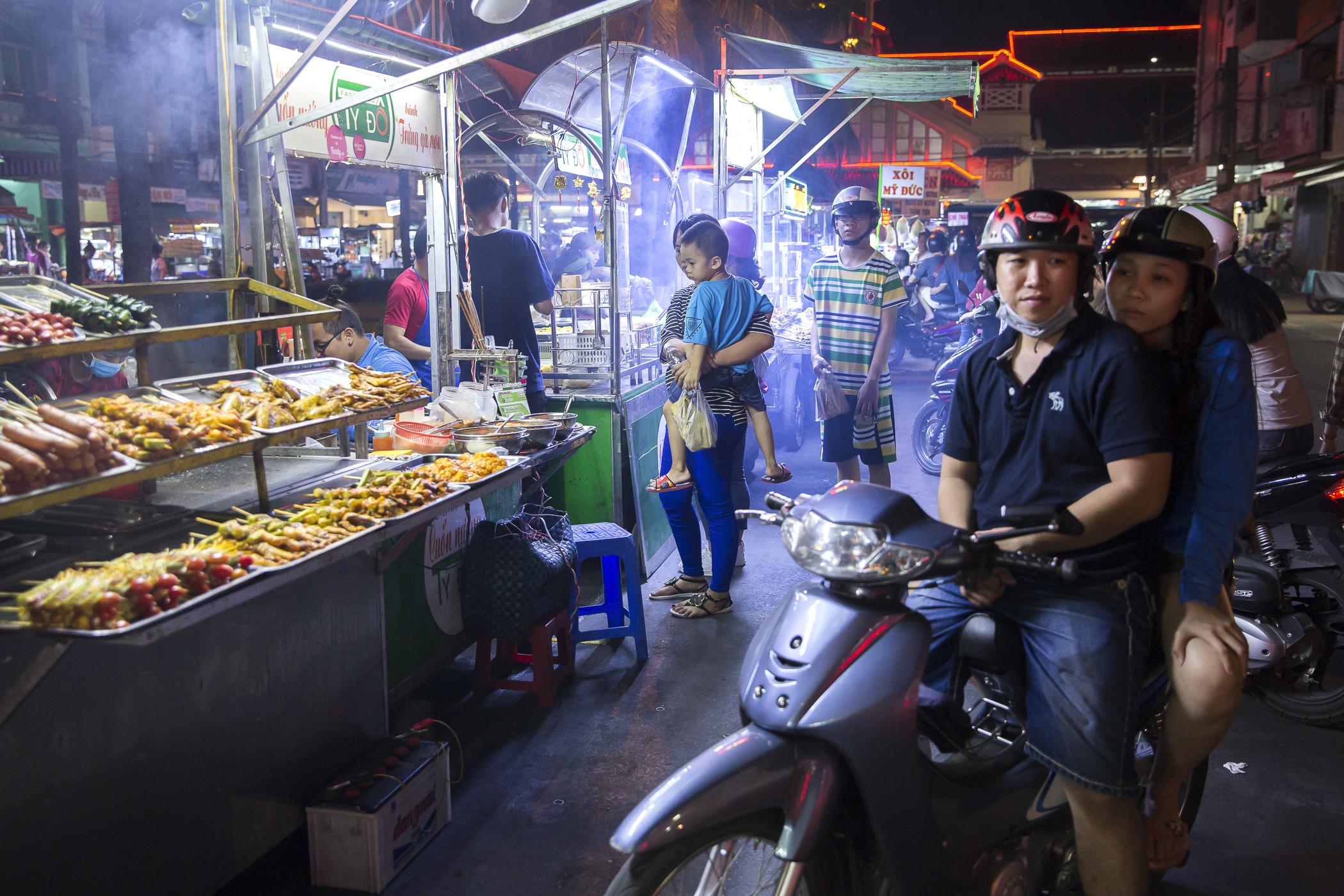 Vietnam_Images-022